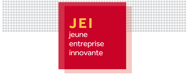 JEI (Jeune Entreprise Innovante)