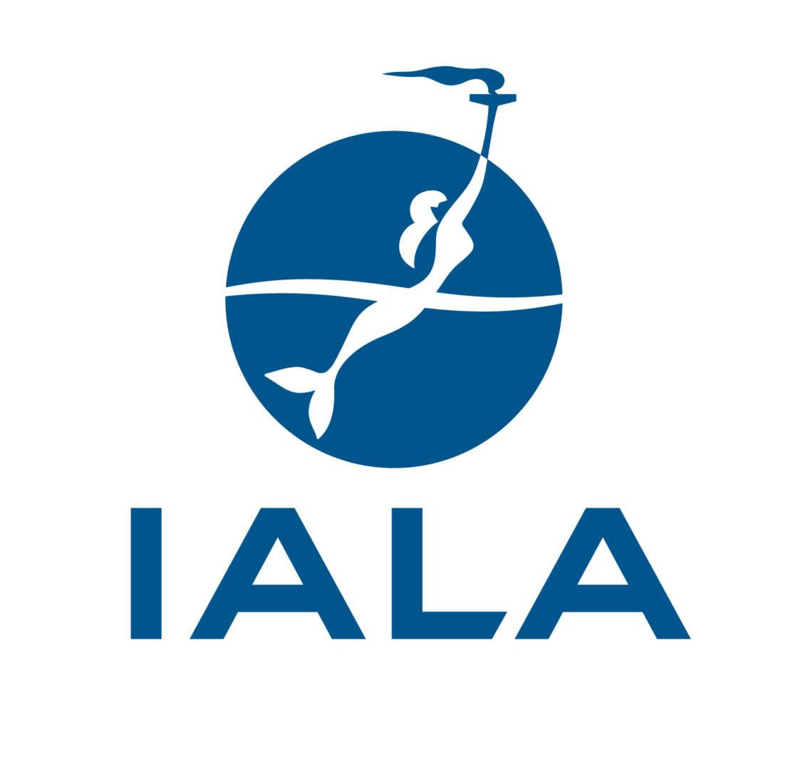 Aqua-Module devient membre de l'Association internationale de la signalisation maritime